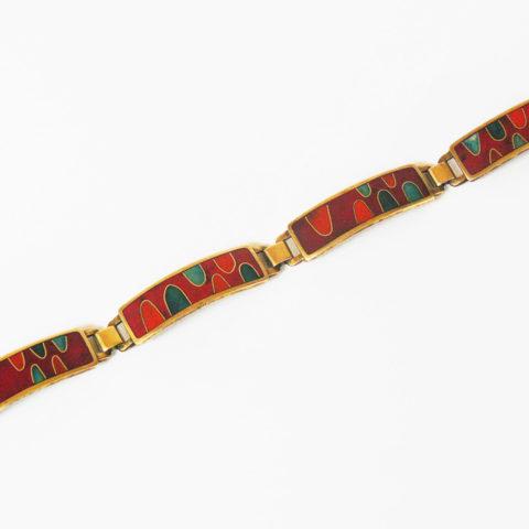 Armband-Tombak-Perli-Schwaebisch-Gmuend-ca-1955_0