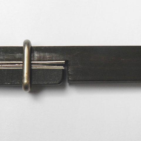 Sintrax-Griff-Wilhelm-Wagenfeld-1932_0n