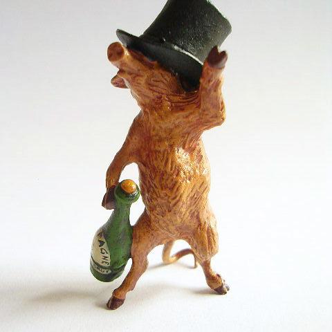 Wiener-Bronze-Betrunkenes-Schweinchen-Wien-1920er-Jahre_0